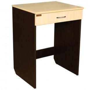Компьютерный стол НСК-8 (10238)