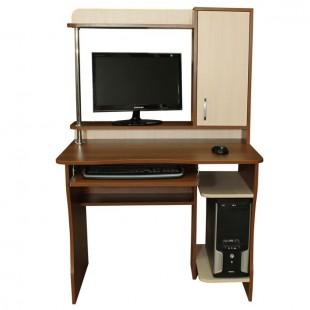 Компьютерный стол НСК-11 (10241)
