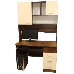 Компьютерный стол НСК-12 (10242)
