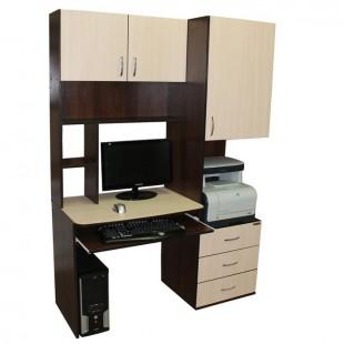 Компьютерный стол НСК-13 (10243)
