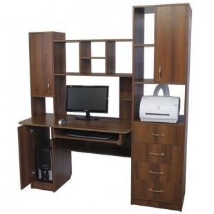 Компьютерный стол НСК-14 (10244)