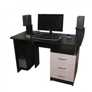 Компьютерный стол НСК-15 (10245)
