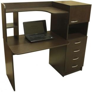 Компьютерный стол НСК-17 (10247)