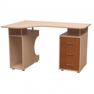 Компьютерный стол НСК-18 (15000)