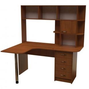Компьютерный стол НСК-21 (15003)
