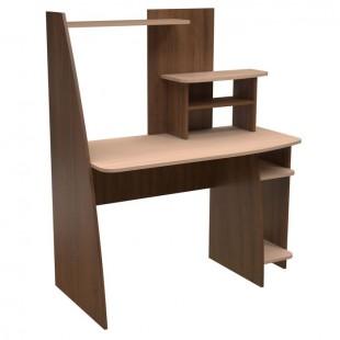Компьютерный стол НСК-23 (15005)