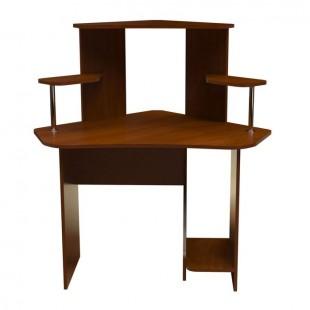 Компьютерный стол НСК-29 (15011)