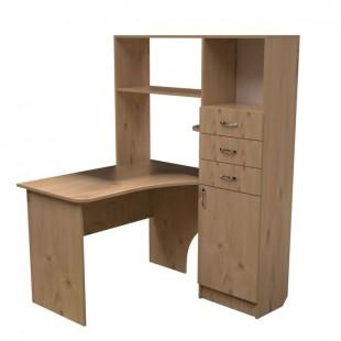 Компьютерный стол НСК-36 (15018)