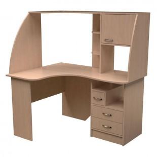 Компьютерный стол НСК-39 (15021)