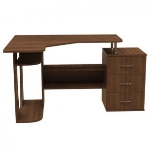 Компьютерный стол НСК-45 (15676)