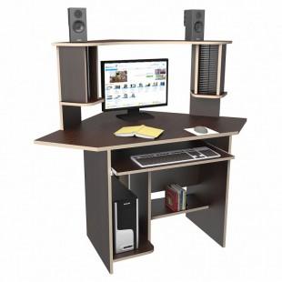 Компьютерный стол Ника-3