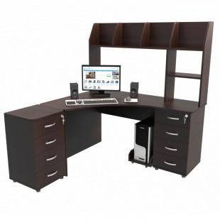 Компьютерный стол Ника-9