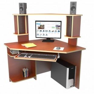 Компьютерный стол Ника-38