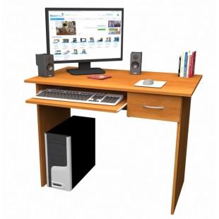 Компьютерный стол Ника-41