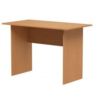 Компьютерный стол Юнона 110