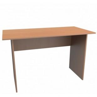 Компьютерный стол Юнона 120