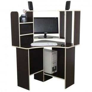 Компьютерный стол Дионис