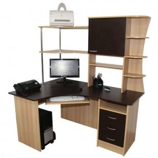 Компьютерный стол Кронос