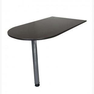 Стол приставной ОН-75