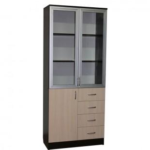 Шкаф ОН-17 (10099)