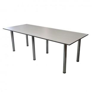 Конференц стол ОН-91