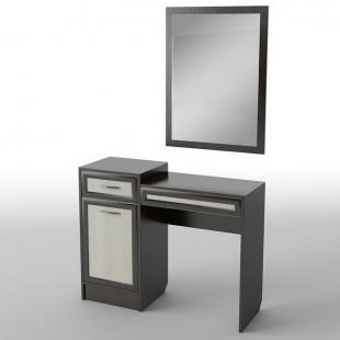 Будуарный столик БС-4
