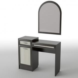 Будуарный столик БС-6
