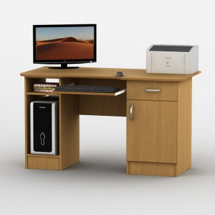 Компьютерный стол Тиса-17
