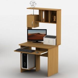 Компьютерный стол Тиса-25