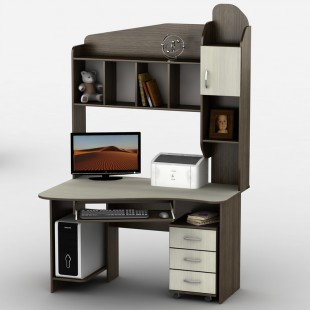 Компьютерный стол Тиса-27