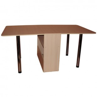 Стол книжка  К-4 (10453)
