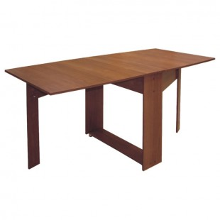 Стол книжка  К-7 (10457)