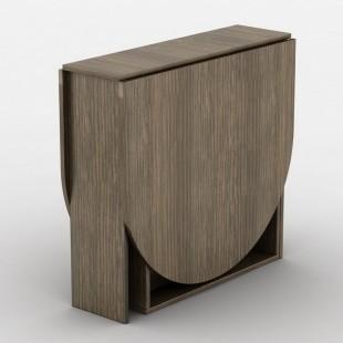 Стол книжка Венеция (10447)