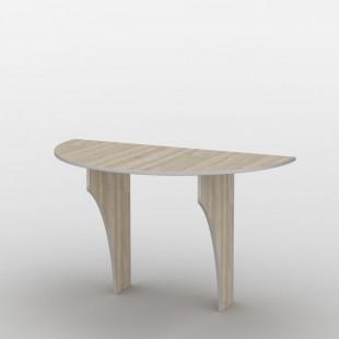 Стол приставной СМ-29 (8529)