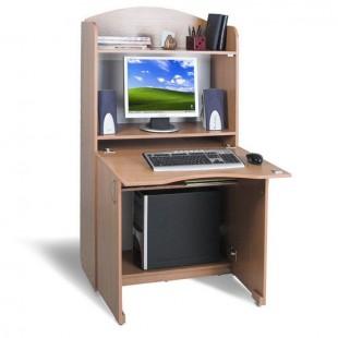 Компьютерный стол Бюро Б-1 (14000)