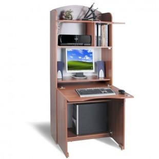 Компьютерный стол Бюро Б-2 (14001)