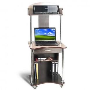 Компьютерный стол СК-3 (серия Престиж)