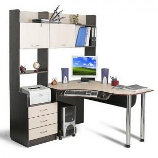 Компьютерный стол СК-12 (14016)