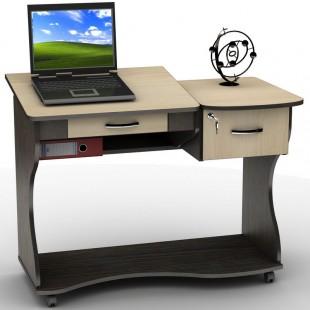 Компьютерный стол СУ-5 К