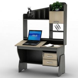 Компьютерный стол СУ-20 (Комфорт)