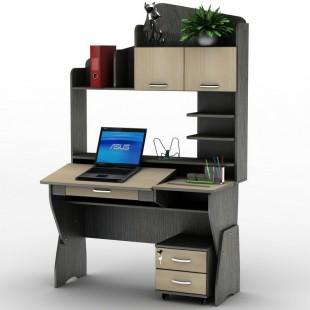 Компьютерный стол СУ-25 (Профи)