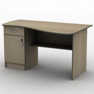 Стол офисный СПУ-8 (15048)
