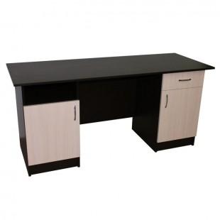 Стол офисный ОН-55