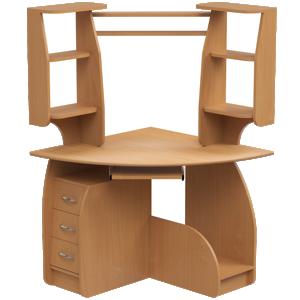 Компьютерный стол Камилла